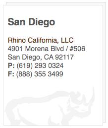 RhinoStagingButton_SanDiego.jpg