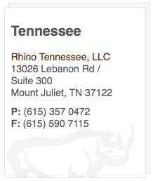 RhinoStagingButton_Tennessee.jpg