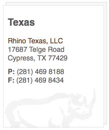 RhinoStagingButton_Texas.jpg
