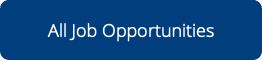 All Job Opportunities