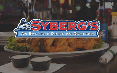 Sybergs