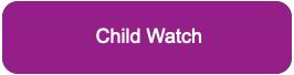 Child Watch
