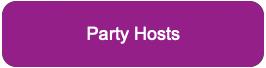 PartyHosts