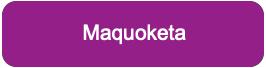Maquoketa