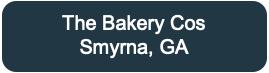 BakeryCos