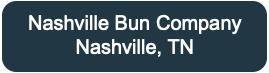 NashvilleBunCo