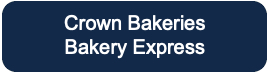 Crown Bakeries - Bakery Express