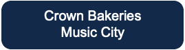 Crown Bakeries - Music City