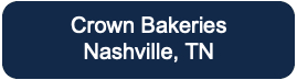 Crown Bakeries - Nashville