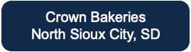 Crown Bakeries - North Sioux City