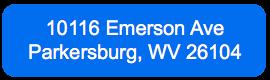 10116 Emerson Ave