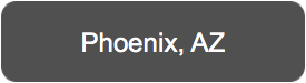 PhoenixAZ
