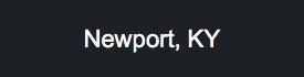 Newport KY