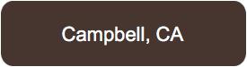 CampbellCA