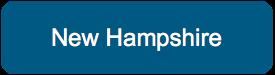 NewHampshire