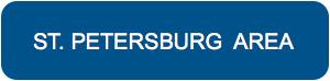 StPetersburg