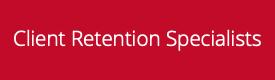 Client Retention Specialists