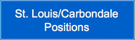 St.Louis Carbondale Positions