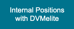 Internal Positions with DVMelite