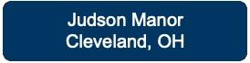 Judson Manor