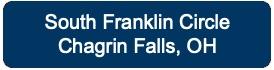 South Franklin