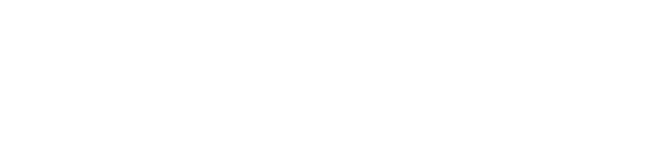 SourcingPro