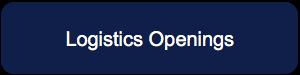 Logistics Openings