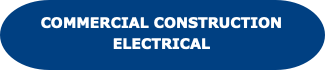 Commercial Construction Electrical
