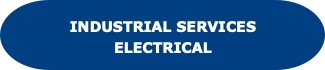 Industrial Services Electrical