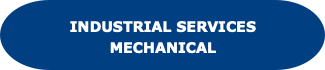 Industrial Services Mechanical