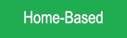 Home-Based
