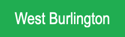 West Burlington