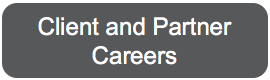 Client Partner Careers