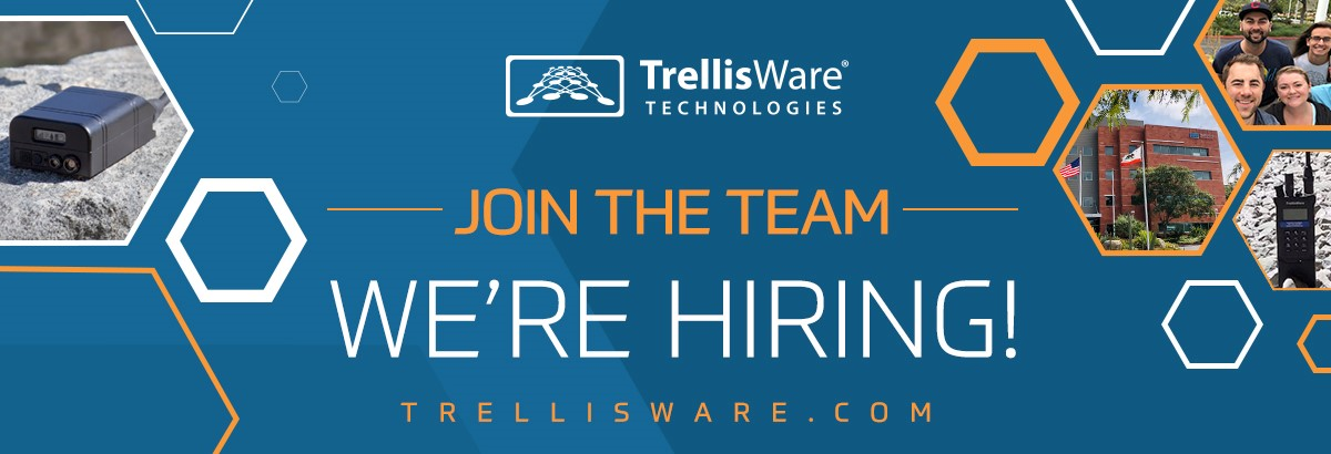 Software Engineer Real-time Embedded - San Diego, CA ...